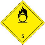 Danger5