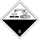 Danger8