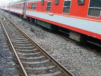 铁路部改革后债务问题如何应对缩略图