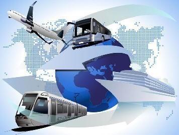 貨運及貨運信息概念知識縮略圖
