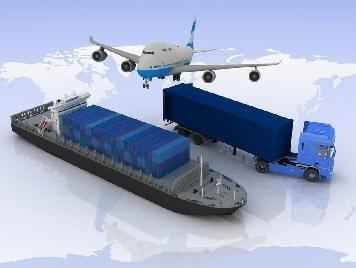 货物货运责任保险的相关案例分析缩略图