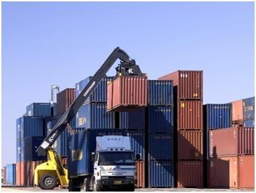 货物丢失责任可让物流与保险公司共同承担缩略图