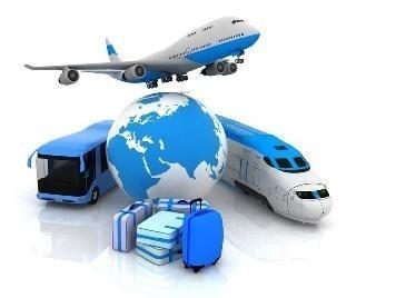 出口货运险理赔应把握哪些具体事项?缩略图