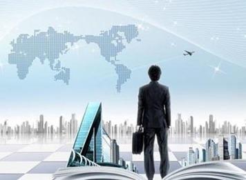 航运联盟需要全球共同监管缩略图