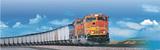 危险品国际铁路运输缩略图