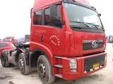 专线供应:上海到南宁货物运输,上海到南宁五里运输公司,强拓物流服务021-52841396缩略图