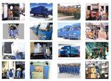专业包装服务、专业拆装各类家具 缩略图