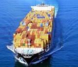 义务宁波海运美加线海运运输缩略图
