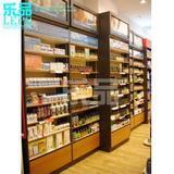 香港食品进口清关缩略图