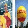 宁波DHL,安全准时为您送达缩略图