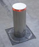 一体式液压路桩缩略图