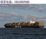 深圳东莞佛山无锡揭阳货物空运快递到台湾派送到门缩略图