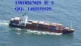香港拼柜包税快件时口货物到深圳广州专线缩略图