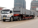 北京到银川货运缩略图