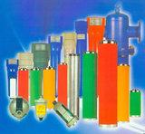 各种空压机精密过滤器及滤芯,品种齐全,价格实惠缩略图