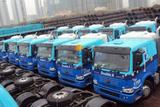 连云港到拉各斯8月25日至9月5日散货船全网揽大货出口缩略图