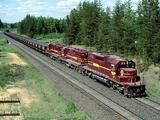 大连进口铁路运输,进口铁路运输服务!缩略图