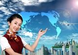 西欧国际快递,深圳到英国爱尔兰荷兰比利时卢森堡法国摩纳哥国际快递空运服务,提供一条龙服务,DHL 缩略图