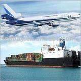 深圳国际货运代理缩略图
