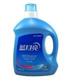 香港包税进口代理洗衣液运输 缩略图