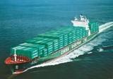广州到意大利海运双清专线缩略图