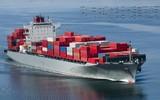 马来西亚海运,最低消费0.5个立方起缩略图