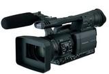 摄像机进口物流缩略图