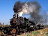 连云港至哈萨克斯坦卡拉干达国际铁路联运缩略图