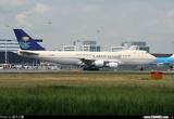 上海至迪拜空运专线 中东空运专家缩略图