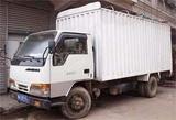 常州市物流公司 常州市货运公司 常州至天津物流运输缩略图