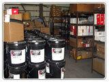 空压机、空压机系统,空压机配件,空压机保养维修缩略图