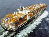 海运出口至西班牙缩略图