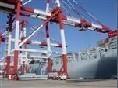 青岛货代提供轮胎出口约价特价海运代理服务缩略图