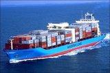 宁波海运出口至西班牙缩略图